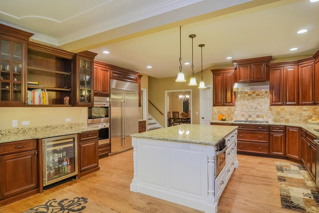 kitchen-remodeling-chicagoland