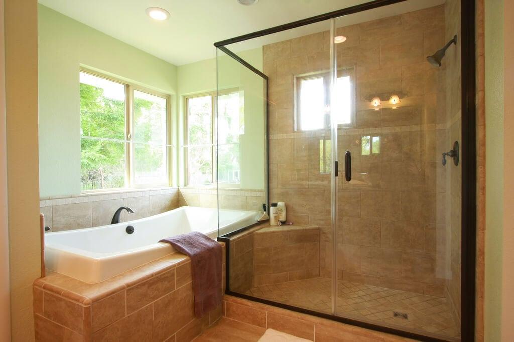bathroom-remodeling-chicagoland